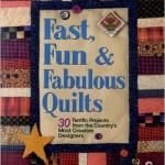 80_fast_fun_fab
