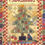81_quiltedforChristmas