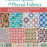83_perfect_quilts