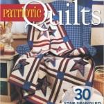 84_patriotic