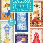 85_quilted_skinnies