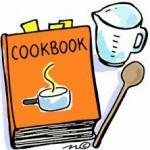 86_favorite_recipes