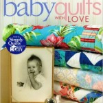 87_baby_quilts