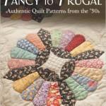 90_fancy_frugal