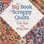 91_BigBookScrappy