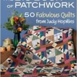 92_big_patchwork