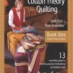 97_cotton_theory1