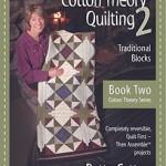 98_cotton_theory2
