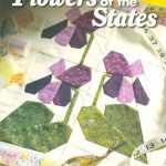 Quilting_Flowers_ofStates